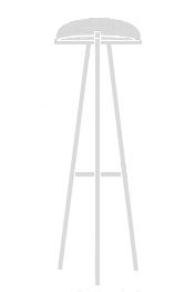 diagrama-lampara-cerro